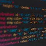 بدافزار چیست؟