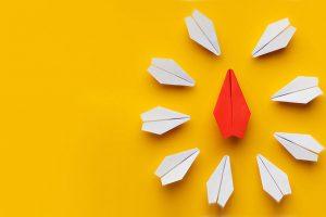 صفحه پیلار چیست و چرا باید از pillar page در استراتژی سئو استفاده کنید؟