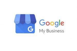 5 نکته در تنظیم Google My Business برای کسبوکارهای آنلاین