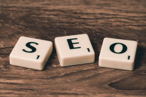 33 استراتژی مهم برای تقویت رتبه سئو سایت