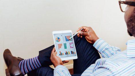 6 نکته مفید و کاربردی برای بازاریابی وبسایت