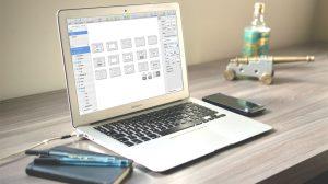 جریان کاربری (User Flow) در طراحی تجربه کاربری چیست؟