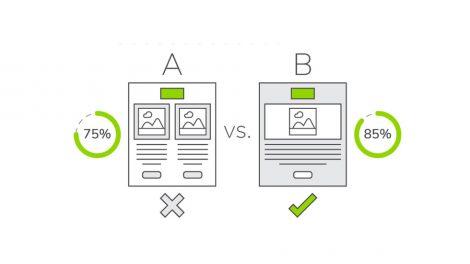 ۸ عنصر مهم برای موفقیت در کمپینهای ایمیلی