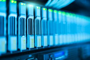 تفاوت وب سرور و اپلیکیشن سرور