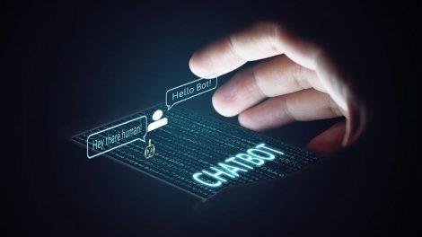 مزایا و معایب استفاده از هوش مصنوعی در طراحی وب!