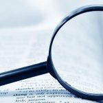 اصطلاحات کاربردی در صنعت طراحی وبسایت