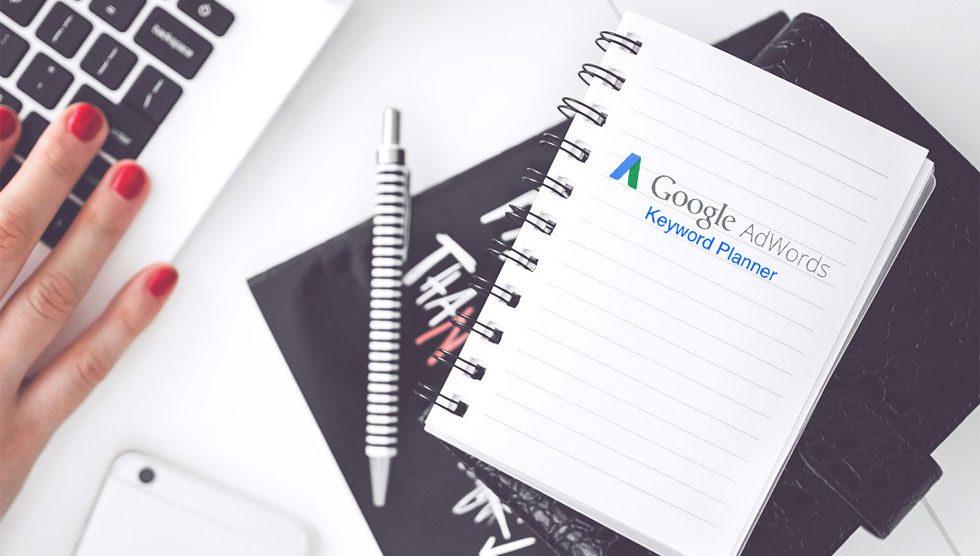 ۵ ابزار جایگزین کیورد پلنر گوگل