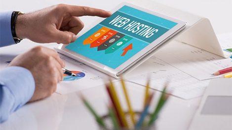 7 نکته مفید در مورد میزبانی وب