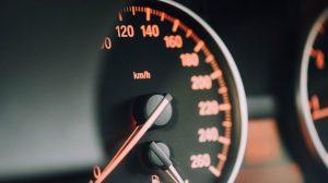 چرا سرعت میزبانی وب برای موفقیت وبسایت مهم است؟