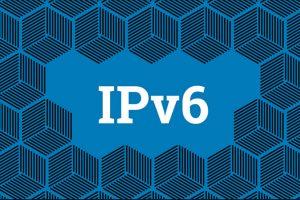 IPv6 چیست و چرا اهمیت دارد؟