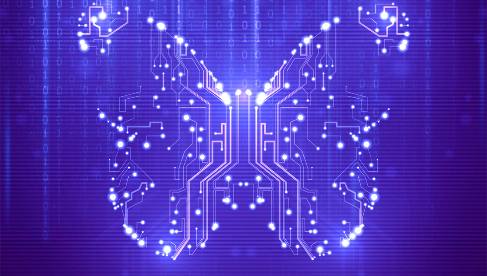 5 ترند برتر تحول دیجیتالی در سال 2021