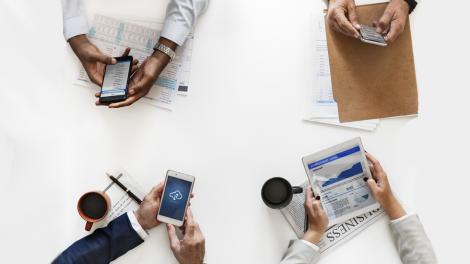تفاوت بازاریابی محتوا و استراتژی محتوا چیست؟