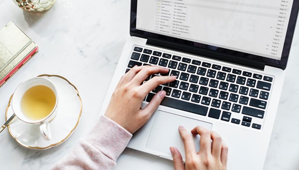 نکات مهم ایمیل مارکتینگ برای بهبود کسبوکار