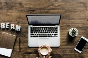 چگونه با شروع یک وبلاگ، تأثیرگذار باشیم؟