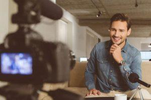 بازاریابی تأثیرگذار و سه راهکار برای تجدیدنظر در این استراتژی