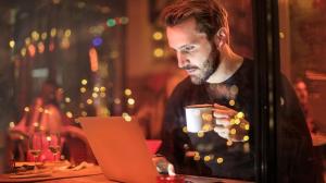 بهترین زمان بهینهسازی وبسایت برای موفقیت در سال جدید