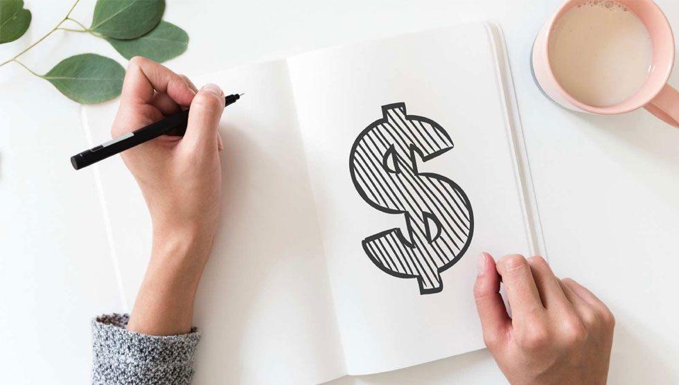۳۰ ایده برتر برای افرادی که قصد راهاندازی کسبوکاری کوچک دارند