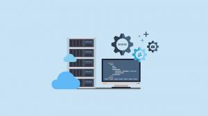کنترل پنل حساب میزبانی وب چیست؟