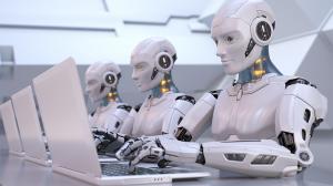 ربات افزایش بازدید سایت یا بات ترافیک چیست؟