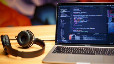 14 تکنولوژیی که هر توسعهدهنده وب باید بلد باشد!