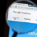چگونه گوگل آنالیتیکس را در وردپرس نصب کنیم؟