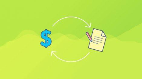 ۷ معیار مهم در سنجش نرخ بازگشت سرمایه بازاریابی محتوا