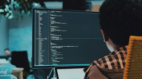 بهترین ویرایشگر کد برای ویندوز و مکینتاش
