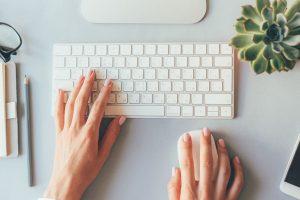 چگونه یک پست عالی برای وبلاگ بنویسیم؟