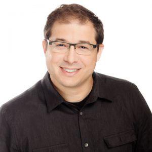 Jason Cohen موسس و مدیر ارشد فنی WP Engine