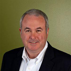5. John Enright مدیر ارشد فنی Hostway Corporation