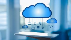 میزبانی ابری چیست و چه مزایایی دارد؟