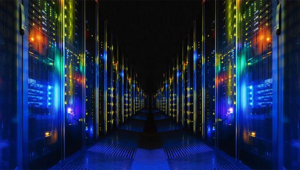 What is server redundancy