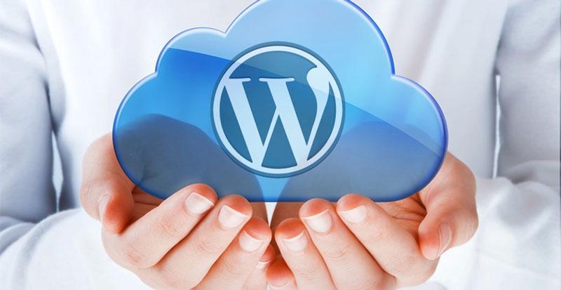روشهای افزایش امنیت سایت وردپرس