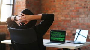 فایروال وب اپلیکیشن چیست؟