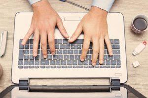 5 ابزار و خدمات ضروری وردپرس
