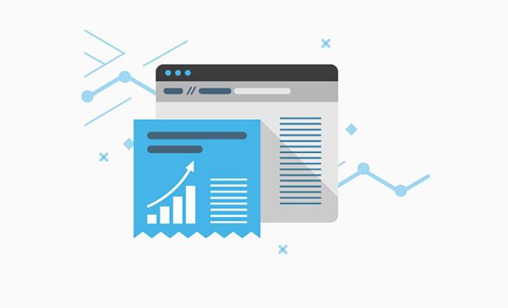 ۵ فایده عمده تبلیغات دیجیتالی برای کسبوکارهای کوچک