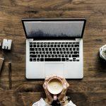 SEM چیست و برای بازاریابی کسبوکار شما چه مزایایی دارد؟