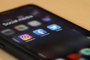 ۵ روش هوشمندانه بهره گرفتن از شبکههای اجتماعی برای توسعه کسبوکار
