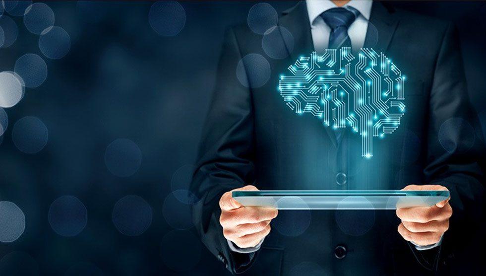 ۶ روش برای بهرهمند شدن کسبوکارها از فناوری هوش مصنوعی
