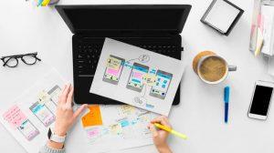 اصول تجربه کاربری (UX) برای بهبود طراحی محصول