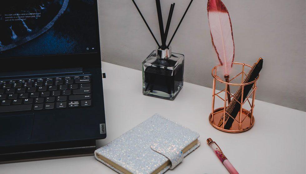 12 نکته برای موفقیت در کپی رایتینگ وبسایت