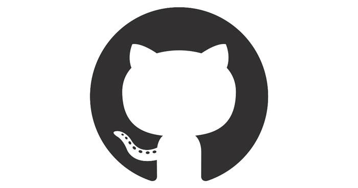 GitHub چیست؟