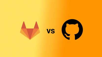GitHub یا GitLab، کدامیک برای پروژههای متنباز بهتر است؟