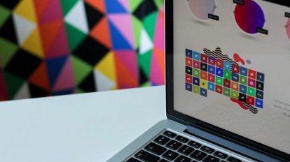 ترندهای طراحی وب و رابط کاربری در سال 2021