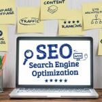 10 ابزار سئو برای بهینهسازی و موفقیت وبسایت