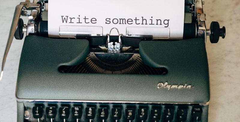 نوشتن عنوان جذاب رای مقاله