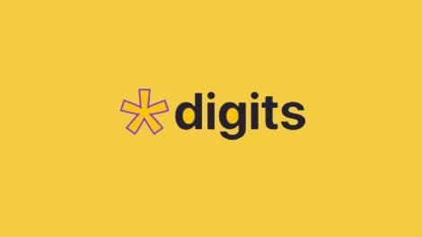 راهنمای خرید افزونه دیجیتس