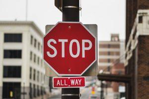 13 اشتباه بزرگ که در تحقیق کلمات کلیدی سئو نباید انجام دهید