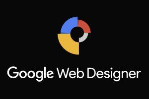 گوگل وب دیزاینر چیست؟