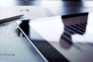تاثیرات واقعی طراحی نامناسب یک سایت بر روی کسبوکارها